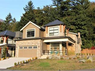 House for sale in Lindell Beach, Cultus Lake, 25 1885 Columbia Valley Road, 262525733 | Realtylink.org