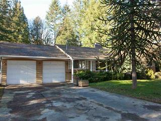 House for sale in Fleetwood Tynehead, Surrey, Surrey, 9671 161a Street, 262525704   Realtylink.org
