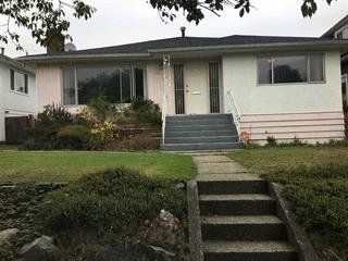 House for sale in Marpole, Vancouver, Vancouver West, 563 W 63rd Avenue, 262532488 | Realtylink.org