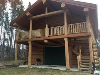 House for sale in Valemount - Rural West, Valemount, Robson Valley, 15663 Old Tete Jaune Road, 262524892 | Realtylink.org