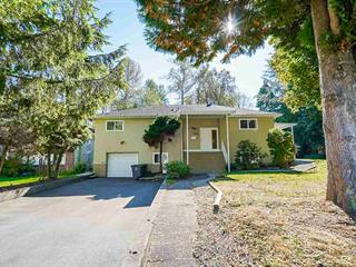House for sale in Sullivan Station, Surrey, Surrey, 14136 59a Avenue, 262525353 | Realtylink.org
