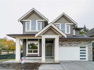 House for sale in Burke Mountain, Coquitlam, Coquitlam, 1321 Hollybrook Street, 262525118 | Realtylink.org