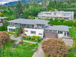 House for sale in British Properties, West Vancouver, West Vancouver, 985 Eyremount Drive, 262525039 | Realtylink.org