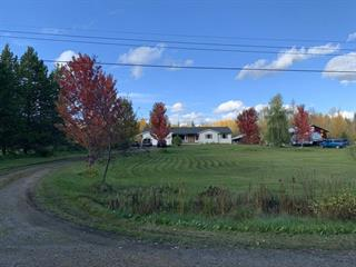 House for sale in Tabor Lake, Prince George, PG Rural East, 11760 Gemini Road, 262533330   Realtylink.org