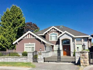 House for sale in Granville, Richmond, Richmond, 6200 Skaha Crescent, 262533565 | Realtylink.org