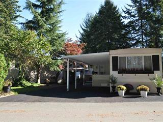 Manufactured Home for sale in Walnut Grove, Langley, Langley, 6 9080 198 Street, 262533488 | Realtylink.org