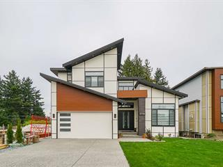 House for sale in Abbotsford West, Abbotsford, Abbotsford, 2706 Platform Crescent, 262532161   Realtylink.org