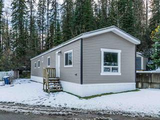 Manufactured Home for sale in Birchwood, Prince George, PG City North, A11 5931 Cook Court, 262531070 | Realtylink.org