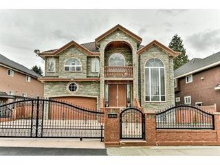 House for sale in Queen Mary Park Surrey, Surrey, Surrey, 12673 90a Avenue, 262530832 | Realtylink.org