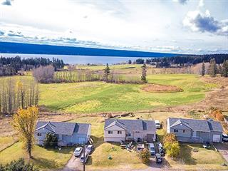 House for sale in Lac la Hache, Lac La Hache, 100 Mile House, 4903 Timothy Lake Road, 262531138 | Realtylink.org