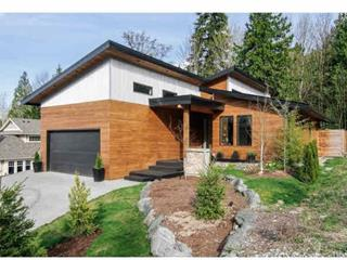 House for sale in Eastern Hillsides, Chilliwack, Chilliwack, 7182 Marble Hill Road, 262531036 | Realtylink.org
