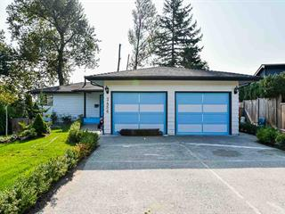 House for sale in Abbotsford West, Abbotsford, Abbotsford, 2456 Sunnyside Place, 262530801 | Realtylink.org