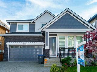 House for sale in Fraser Heights, Surrey, North Surrey, 10264 165b Street, 262531122 | Realtylink.org