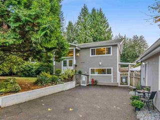 House for sale in King George Corridor, Surrey, South Surrey White Rock, 16362 14a Avenue, 262531876 | Realtylink.org