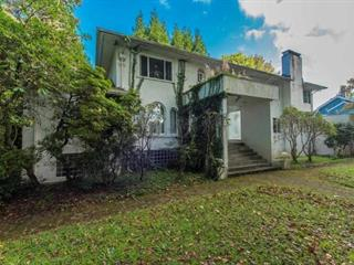House for sale in Shaughnessy, Vancouver, Vancouver West, 1491 Devonshire Crescent, 262531805 | Realtylink.org