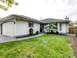 House for sale in Holly, Delta, Ladner, 6130 48a Avenue, 262531365 | Realtylink.org
