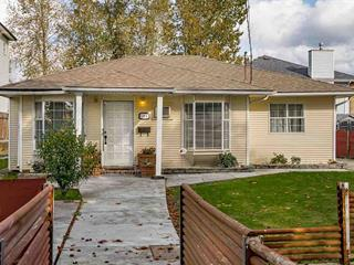 House for sale in Queensborough, New Westminster, New Westminster, 309 Johnston Street, 262529648 | Realtylink.org
