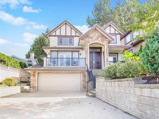 House for sale in Whalley, Surrey, North Surrey, 11016 129 Street, 262529364 | Realtylink.org