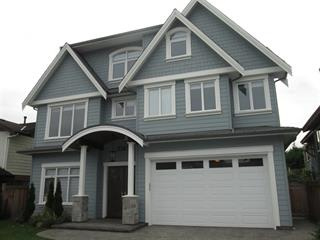 House for sale in Westwind, Richmond, Richmond, 11740 Pintail Drive, 262529442   Realtylink.org