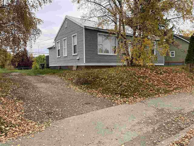 House for sale in Downtown PG, Prince George, PG City Central, 1575 8th Avenue, 262530043 | Realtylink.org