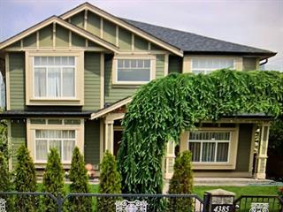 House for sale in Metrotown, Burnaby, Burnaby South, 4385 Victory Street, 262529839   Realtylink.org
