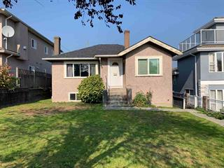 House for sale in Renfrew VE, Vancouver, Vancouver East, 3181 Kitchener Street, 262529498 | Realtylink.org