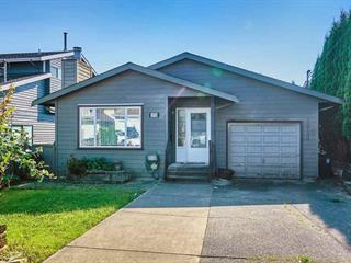 House for sale in Willoughby Heights, Langley, Langley, 19726 68 Avenue, 262526885 | Realtylink.org