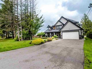House for sale in Walnut Grove, Langley, Langley, 9814 203 Street, 262526820 | Realtylink.org