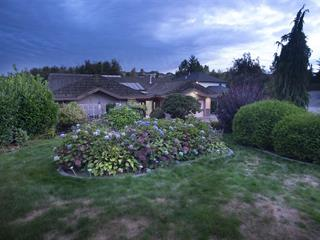 House for sale in Abbotsford West, Abbotsford, Abbotsford, 16 3755 Clearbrook Road, 262526762   Realtylink.org