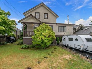 House for sale in Dundarave, West Vancouver, West Vancouver, 2264 Inglewood Avenue, 262523633 | Realtylink.org