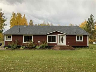 Manufactured Home for sale in Fort Nelson - Rural, Fort Nelson, Fort Nelson, 11 Rocky Mountain Road, 262523268   Realtylink.org
