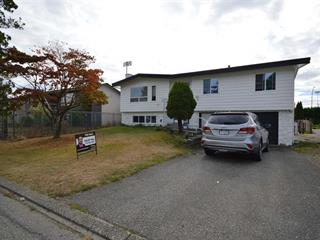 House for sale in Abbotsford West, Abbotsford, Abbotsford, 32128 Astoria Crescent, 262523303 | Realtylink.org