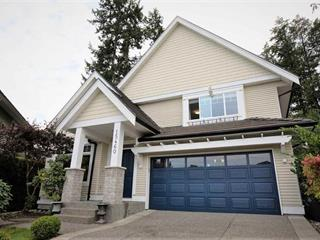 House for sale in Morgan Creek, Surrey, South Surrey White Rock, 15460 36a Avenue, 262522600 | Realtylink.org