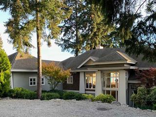 House for sale in Gibsons & Area, Gibsons, Sunshine Coast, 1243 Gower Point Road, 262522989   Realtylink.org