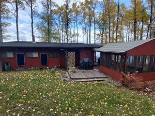 Recreational Property for sale in Burns Lake - Rural North, Burns Lake, Burns Lake, 34396 Babine Lake Road, 262527616 | Realtylink.org