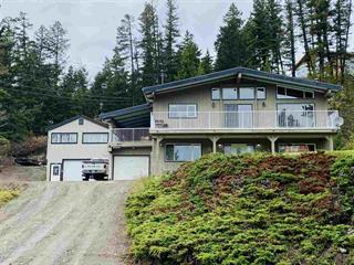 House for sale in Williams Lake - Rural North, Williams Lake, Williams Lake, 1810 Pamela Place, 262527225 | Realtylink.org