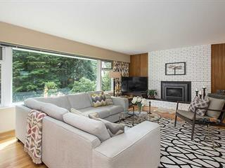 House for sale in British Properties, West Vancouver, West Vancouver, 315 Stevens Drive, 262530563 | Realtylink.org