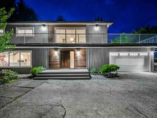 House for sale in British Properties, West Vancouver, West Vancouver, 701 Kenwood Road, 262530341 | Realtylink.org