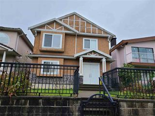 House for sale in Renfrew VE, Vancouver, Vancouver East, 3022 Charles Street, 262530340 | Realtylink.org