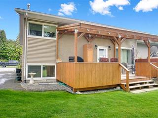 Townhouse for sale in Kitimat, Kitimat, 14 863 S Lahakas Boulevard, 262516123 | Realtylink.org