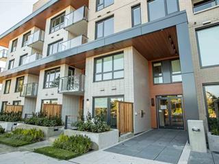 Apartment for sale in Cambie, Vancouver, Vancouver West, 309 5383 Cambie Street, 262515699 | Realtylink.org