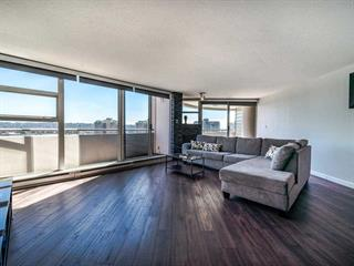 Apartment for sale in Downtown NW, New Westminster, New Westminster, 1103 98 Tenth Street, 262516483 | Realtylink.org