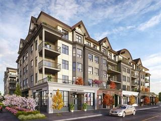 Apartment for sale in Central Abbotsford, Abbotsford, Abbotsford, 304 2485 Montrose Avenue, 262516677   Realtylink.org