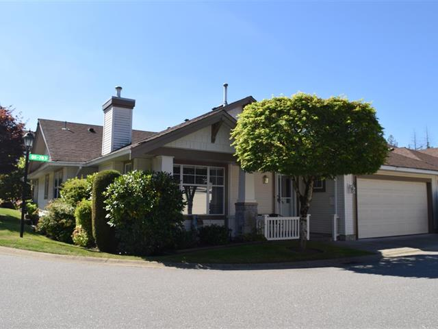 Townhouse for sale in Walnut Grove, Langley, Langley, 65 20751 87 Avenue, 262515929 | Realtylink.org