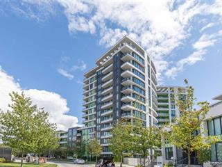 Apartment for sale in University VW, Vancouver, Vancouver West, 1106 3533 Ross Drive, 262515905 | Realtylink.org