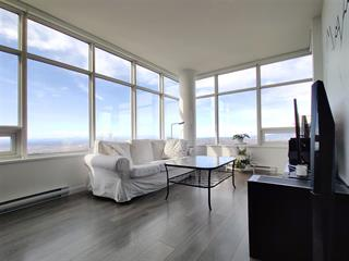 Apartment for sale in Metrotown, Burnaby, Burnaby South, 5607 6461 Telford Avenue, 262507858 | Realtylink.org