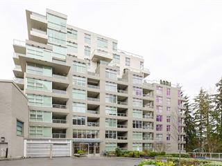 Apartment for sale in Simon Fraser Univer., Burnaby, Burnaby North, 303 9232 University Crescent, 262507924 | Realtylink.org