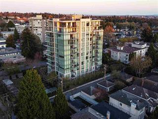Apartment for sale in Kerrisdale, Vancouver, Vancouver West, 305 5955 Balsam Street, 262509079 | Realtylink.org