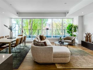 Apartment for sale in Cambie, Vancouver, Vancouver West, 204 717 W 17th Avenue, 262508532 | Realtylink.org