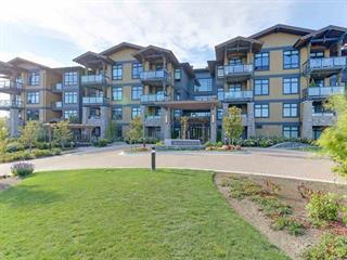 Apartment for sale in Tsawwassen North, Delta, Tsawwassen, 309 4977 Springs Boulevard, 262511157 | Realtylink.org